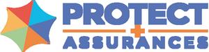 Protect Plus Assurances